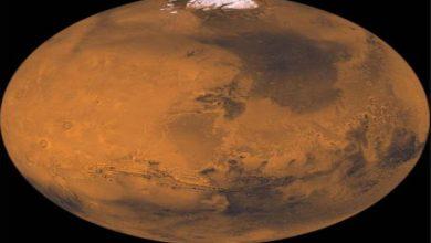 الحياة-على-المريخ:-يسمع-العلماء-أخبارًا-سارة-،-والآن-أصبح-الأكسجين-والوقود-ممكنين-على-المريخ!