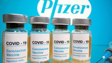 تمت-الموافقة-على-لقاح-كورونا-من-شركة-pfizer-biontech-للاستخدام-في-المملكة-المتحدة