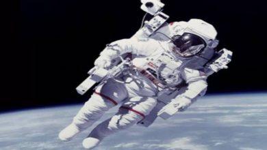 السفر-الفضائي:-تصل-النوبة-القلبية-إلى-الفضاء-،-لذلك-سيتعين-على-رواد-الفضاء-القيام-بهذا-العمل