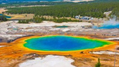 بركان-يلوستون:-بركان-أمريكا-البركاني-العظيم-صامت-لستة-ملايين-عام-،-وسيأتي-دمار-شديد