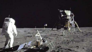 ناسا-تشتري-طين-القمر-من-الشركات-الخاصة-،-هذه-الشركة-أخذت-عقدًا-مقابل-دولار-واحد