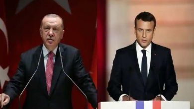 وقال-إيمانويل-ماكرون-إن-تركيا-تهربت-من-الإجراءات-الفرنسية-ضد-الإرهاب-الإسلامي