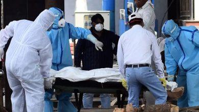 نقص-الأكسجين-في-المستشفى-الحكومي-الباكستاني-،-توفي-6-مرضى-كوفيد-19