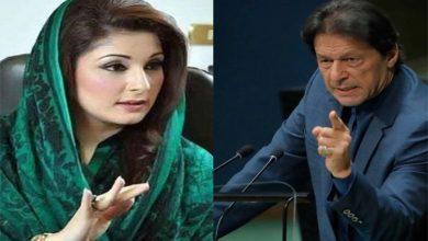 باكستان:-قد-تستقيل-المعارضة-mp-mla-اليوم-،-ويزداد-التوتر-في-عمران