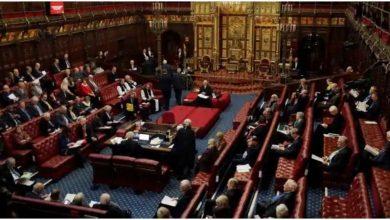 كان-هناك-نقاش-مستمر-حول-حركة-الفلاحين-في-البرلمان-البريطاني-وقد-وضع-بوريس-جونسون-حزب-العدالة-والتنمية-في-المنتصف!