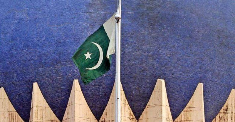 ليس-الإرهاب-فحسب-،-بل-تتصدر-باكستان-أيضًا-من-حيث-مقتل-هؤلاء-المهنيين