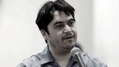 إيران:-تم-شنق-الصحفي-على-شبكة-الإنترنت-روح-الله-زم-،-وتظاهر-ضد-الحكومة