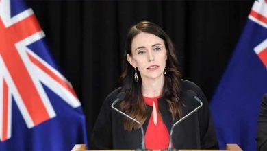 حرر-كورونا-نيوزيلندا-ورئيس-الوزراء-جاسيندا-أرديرن-يرفع-كل-القيود