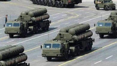 إس-400:-الولايات-المتحدة-تحظر-تركيا-،-ماذا-سيحدث-لجو-بايدن-تجاه-الهند؟
