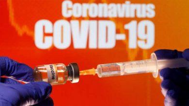 ابتكر-العلماء-حاسبة-مخاطر-كورونا-،-والتي-يجب-أن-تخبر-اللقاح-أولاً