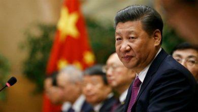 خطوة-أخرى-للصين:-يتم-بناء-سور-الصين-العظيم-بطول-2000-كم-على-طول-حدود-ميانمار.