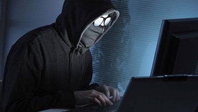 هجوم-إلكتروني-كبير-على-أمريكا-وسرقة-ملفات-سرية-كثيرة-متعلقة-بالأسلحة-النووية!