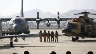 هاجمت-القاعدة-الجوية-الأمريكية-في-أفغانستان-،-أطلقت-عدة-صواريخ