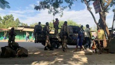 مذبحة-عنصرية-ضخمة-في-إثيوبيا-،-أطلق-مسلحون-النار-على-النائمين-وقتل-أكثر-من-100