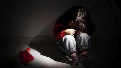 """ألمانيا:-تعرض-الأطفال-للاغتصاب-في-""""دار-الأطفال""""-الكاثوليكية-،-حيث-اعتادت-الراهبات-التعامل-مع-أجساد-الأطفال"""