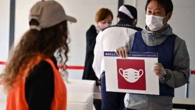 اليابان-تهدد-بانتشار-سلالة-جديدة-من-فيروس-كورونا-،-واليابان-تحظر-دخول-الرعايا-الأجانب