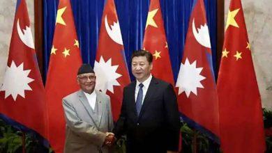 الصين-مستاءة-من-الاضطرابات-السياسية-في-نيبال-،-أرسلت-زعيمها-الأعلى-للمصالحة