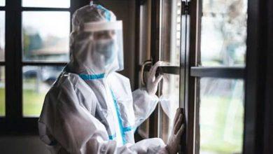 إندونيسيا:-مارست-ممرضة-البريد-الجنس-مع-مريض-كورونا-في-مرحاض-المستشفى-،-كما-قامت-بإزالة-معدات-الوقاية-الشخصية