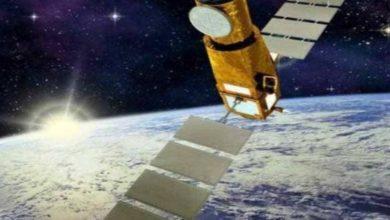 تقوم-اليابان-بإعداد-قمر-صناعي-مصنوع-من-الخشب-،-والآن-لن-تنمو-الحطام-في-الفضاء