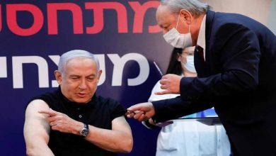إسرائيل-متقدمة-في-حربها-مع-فيروس-كورونا-وسرعة-التطعيم-ستذهل