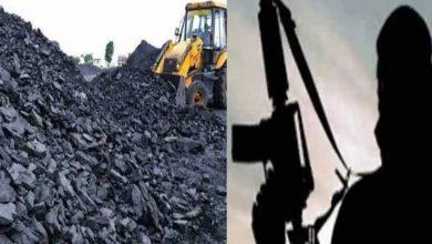 قتل-11-من-عمال-مناجم-الفحم-بالرصاص-بعد-اختطافهم-في-باكستان-،-واتهموا-بالفرار