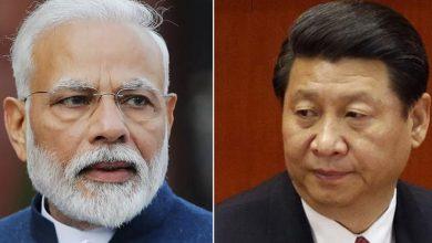 ذكرت-مجلة-هندية-صينية-في-مجلة-أمريكية:-عنف-لاداخ-يكسر-أحلام-الشركات-الصينية-،-والخسارة-بسبب-الاستراتيجية-المتغيرة