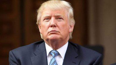 الولايات-المتحدة:-تم-حظر-حساب-دونالد-ترامب-على-facebook-و-instagram-حتى-أدى-جو-بايدن-اليمين-كرئيس
