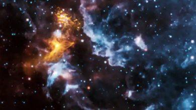 اختبار-ناسا:-ماذا-ترى-في-هذه-الصورة؟-أجب-بسرعة-على-سؤال-ناسا-هذا