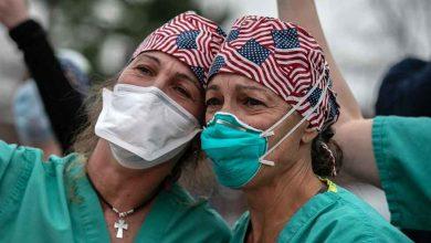 بدأ-التطعيم-في-أمريكا-من-جهة-،-ومن-جهة-أخرى-4-آلاف-حالة-وفاة-بسبب-كورونا-في-يوم-واحد