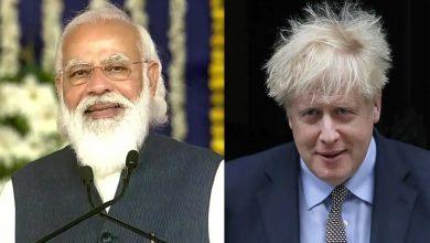 الهند-ستكون-شريكًا-مهمًا-لبريطانيا-المنفصلة-عن-الاتحاد-الأوروبي-،-يوصي-تقرير-بتقوية-العلاقات