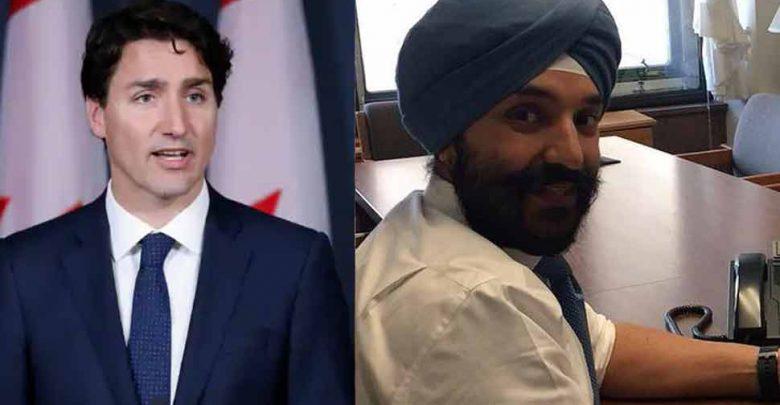 كندا:-تعديل-وزاري-لجوستين-ترودو-واستقالة-نافديب-باينز