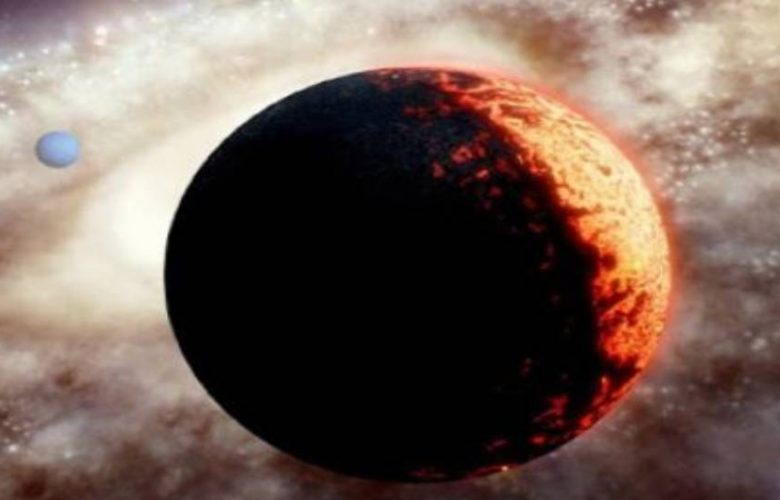"""وجد-العلماء-كوكب-""""سوبر-إيرث""""-،-هناك-إمكانية-لوجود-حياة-مثل-الأرض!"""