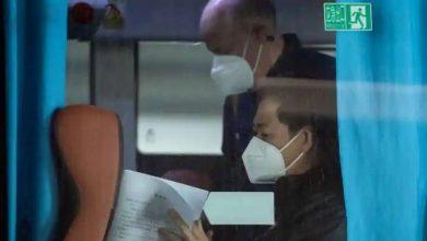 منظمة-الصحة-العالمية-توقف-الضباط-عن-الذهاب-للتحقيق-في-عين-التنين-،-فيروس-كورونا