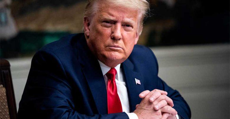 أمريكا-تتخذ-إجراءات-صارمة-ضد-الصين-،-وحظر-استيراد-القطن-والطماطم-من-شينجيانغ