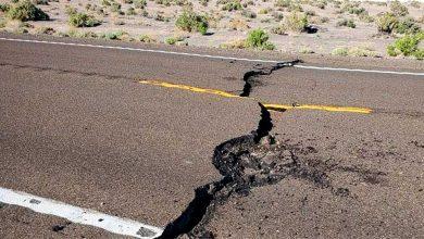 الزلزال:-زلزال-بقوة-62-درجة-في-إندونيسيا-،-وقتل-3.-24-جريح