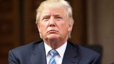 سيغادر-دونالد-ترامب-البيت-الأبيض-قبيل-مراسم-أداء-اليمين-الدستورية-لجو-بايدن