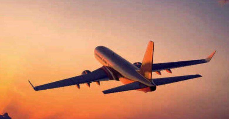ترفع-روسيا-الحظر-عن-الرحلات-الجوية-إلى-4-دول-من-بينها-الهند-،-وستبدأ-الرحلات-الجوية-من-27-يناير