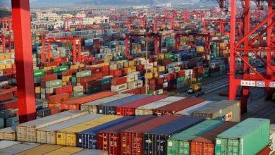 اقتصاد-الصين-يتألق-في-كورونا-،-اعرف-ما-تقوله-الأرقام