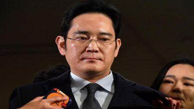 حكمت-محكمة-سيول-على-رئيس-شركة-سامسونغ-لي-جاي-يونغ-بالسجن-2.5-سنة-في-كوريا-الجنوبية