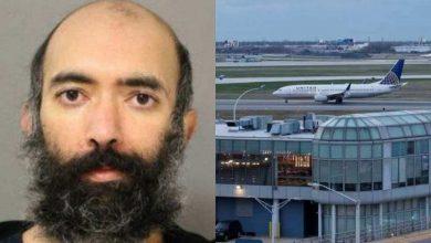 خوفا-من-كورونا-بقي-المطار-مختبئا-في-الحرم-الجامعي-لمدة-3-أشهر-،-تعرف-على-كيفية-القبض-على-الشخص