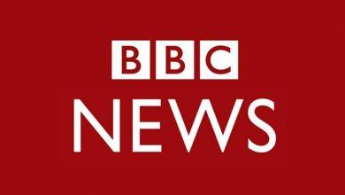 bbc-تجعل-j-&-amp؛-k-تختفي-من-خريطة-الهند-،-وعارضت-النائبة-البريطانية-virendra-sharma-،-واعتذرت
