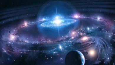 """صوت-الكون:-سمع-العلماء-""""صوت-الكون""""-،-هل-هذه-علامة-""""عالم-آخر""""؟"""