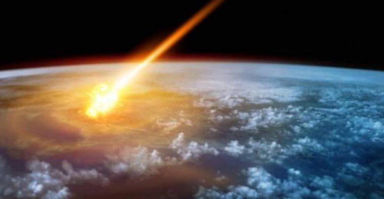 2-الكويكبات-العملاقة-ستمر-بالقرب-من-الأرض-،-فماذا-ستكون-كارثة؟