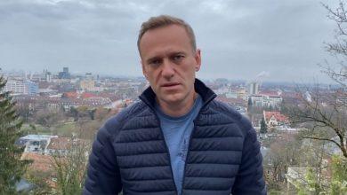 اعتُقل-350-شخصًا-على-الطرق-في-روسيا-للمطالبة-بإطلاق-سراح-أليكسي-نافالني-هذا-هو-الحال
