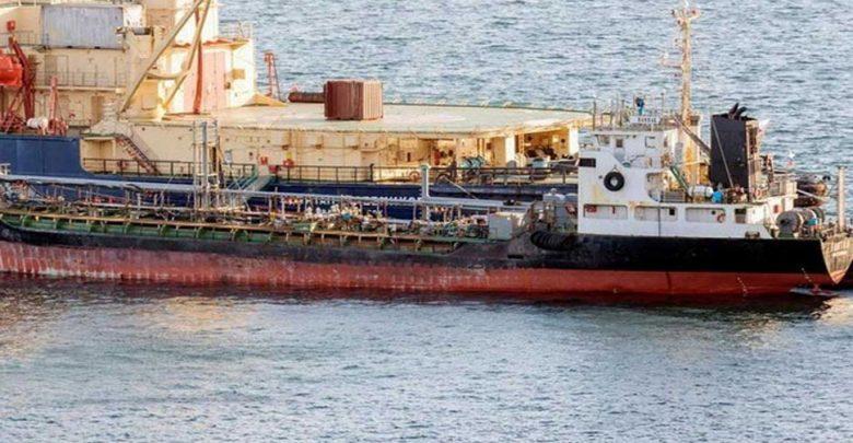 تركيا:-قراصنة-يهاجمون-سفينة-شحن-،-ويقتلون-1-؛-15-خطف