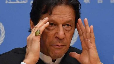 باكستان-مفلسة-ومرهونة-الآن-للحفاظ-على-هويتها
