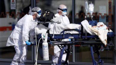 إسبانيا:-أحرقت-الإدارة-جثة-بعد-وفاة-كورونا-لكن-بعد-10-أيام-…
