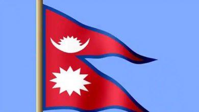 ترفض-لجنة-الانتخابات-النيبالية-منح-اعتراف-رسمي-بأي-فصيل-من-حزب-المؤتمر-الوطني