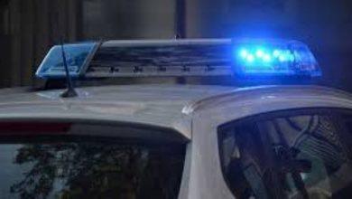 مسلحان-نهبا-صالة-عرض-في-ميامي-،-وجدت-تحقيقات-الشرطة-الصادمة