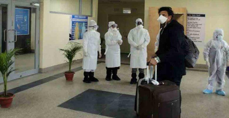 لقاح-جواز-السفر-،-ستواصل-منظمة-الصحة-العالمية-تقديم-الإغاثة-لصناعة-السياحة